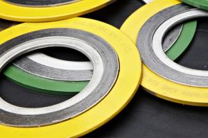 Non asbestos gasket – MF Seals